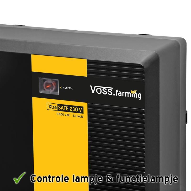 41820-3-VOSS.farming-Xtra SAFE-230V-schrikdraadapparaat-controle-lampje-functielampje.jpg