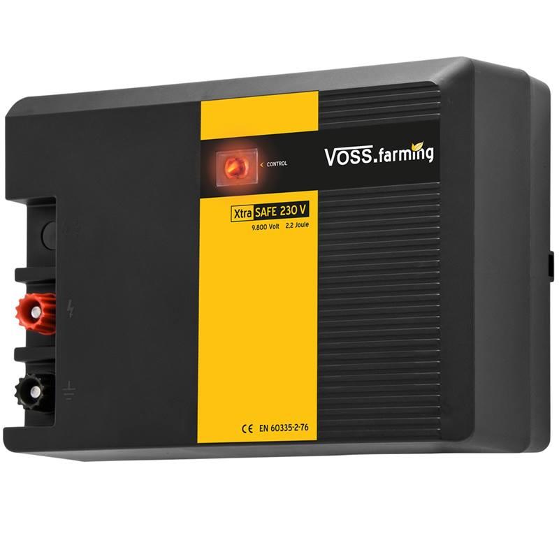 41820-4-VOSS.farming-Xtra SAFE-230V-schrikdraadapparaat.jpg