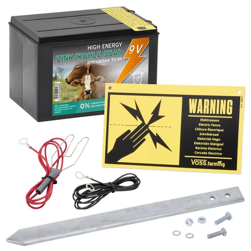 42017-12-9-v-voss-farming-schrikdraadapparaat-extra-power-9v-solar-incl-batterij-en-afrastertester.j