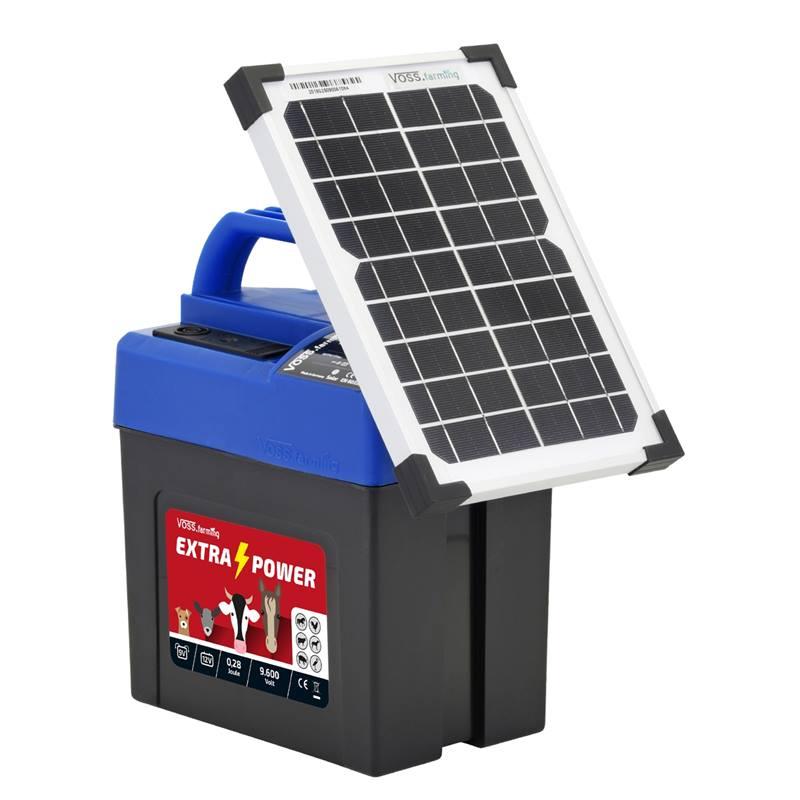 42017-2-9-v-voss-farming-schrikdraadapparaat-extra-power-9v-solar-incl-batterij-en-afrastertester.jp