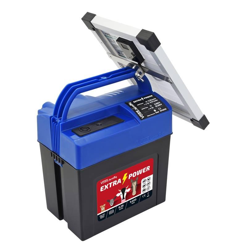 42017-5-9-v-voss-farming-schrikdraadapparaat-extra-power-9v-solar-incl-batterij-en-afrastertester.jp