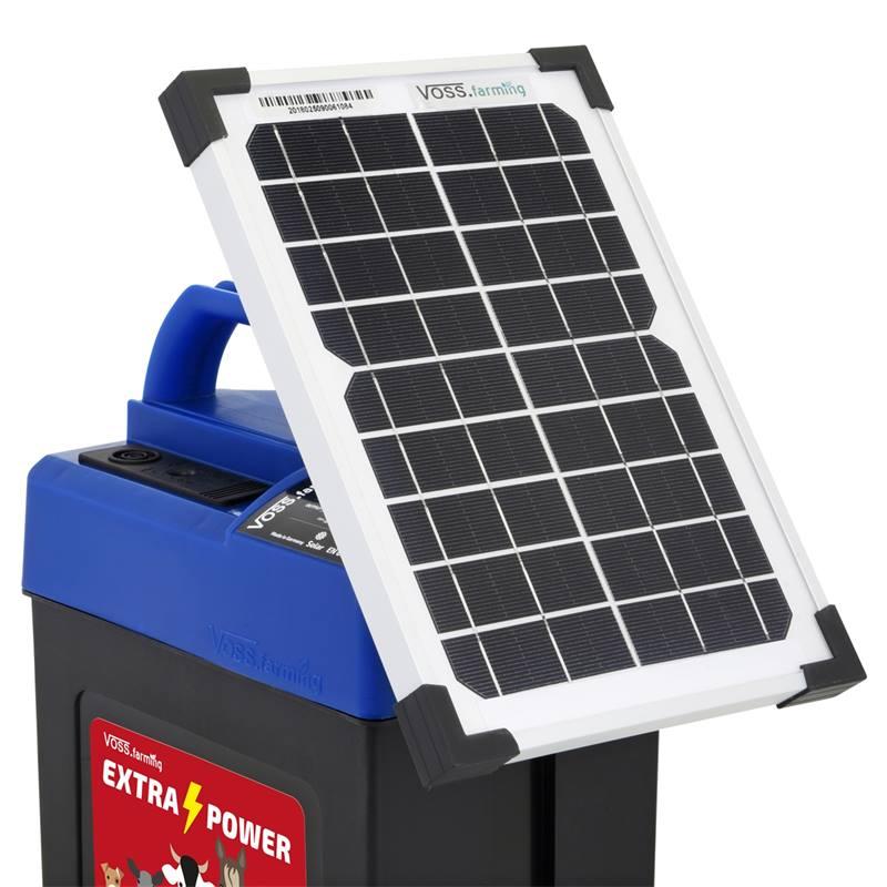 42017-6-9-v-voss-farming-schrikdraadapparaat-extra-power-9v-solar-incl-batterij-en-afrastertester.jp