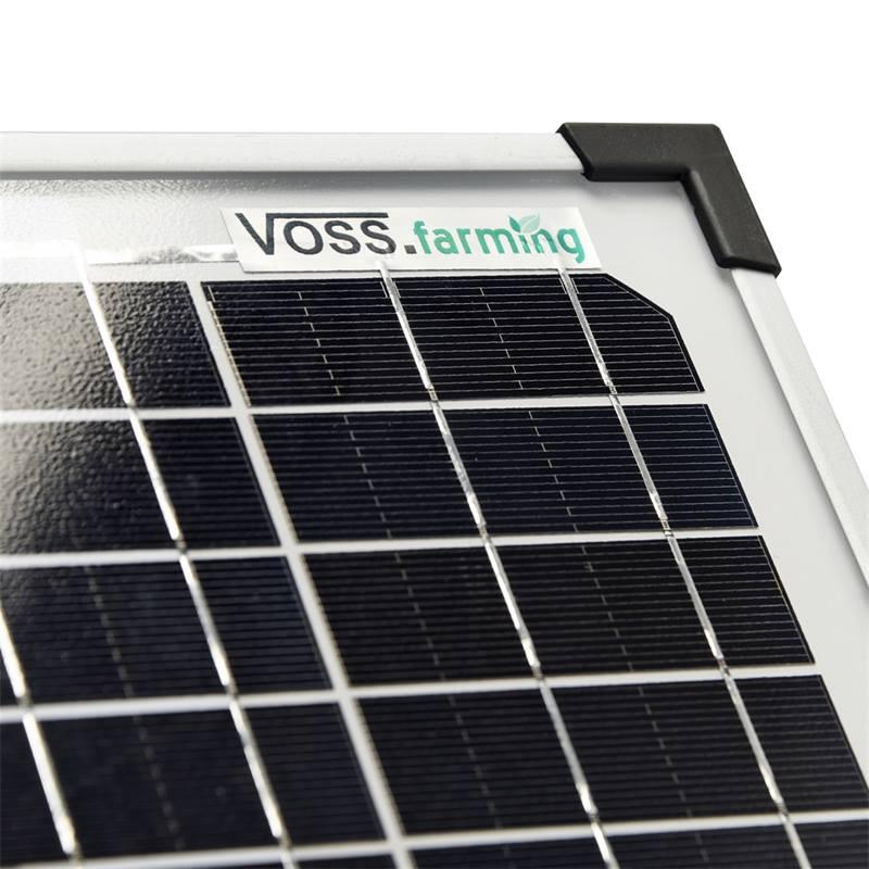 42017-7-9-v-voss-farming-schrikdraadapparaat-extra-power-9v-solar-incl-batterij-en-afrastertester.jp