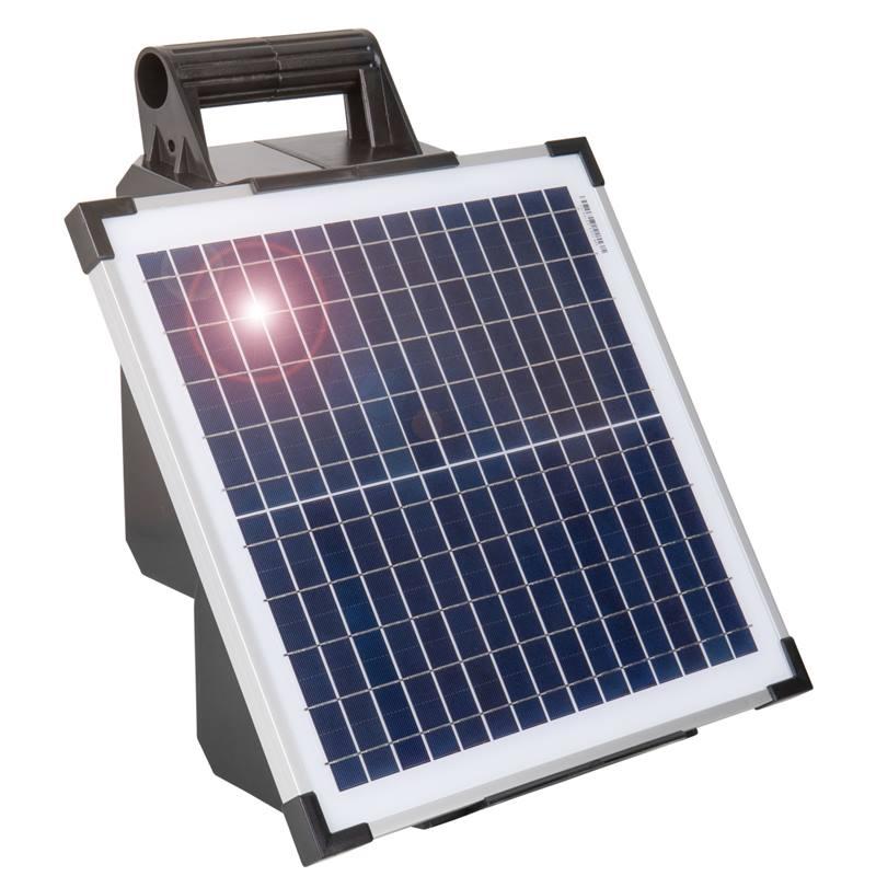 42064-3-voss-farming-apollo-1500-Solar-12V-2-1-joule-schrikdraadapparaat-complete-set-15w-solarpanee