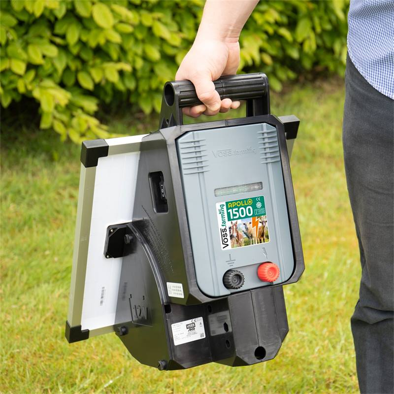 42064-4-voss-farming-apollo-1500-Solar-12V-2-1-joule-schrikdraadapparaat-complete-set-15w-solarpanee