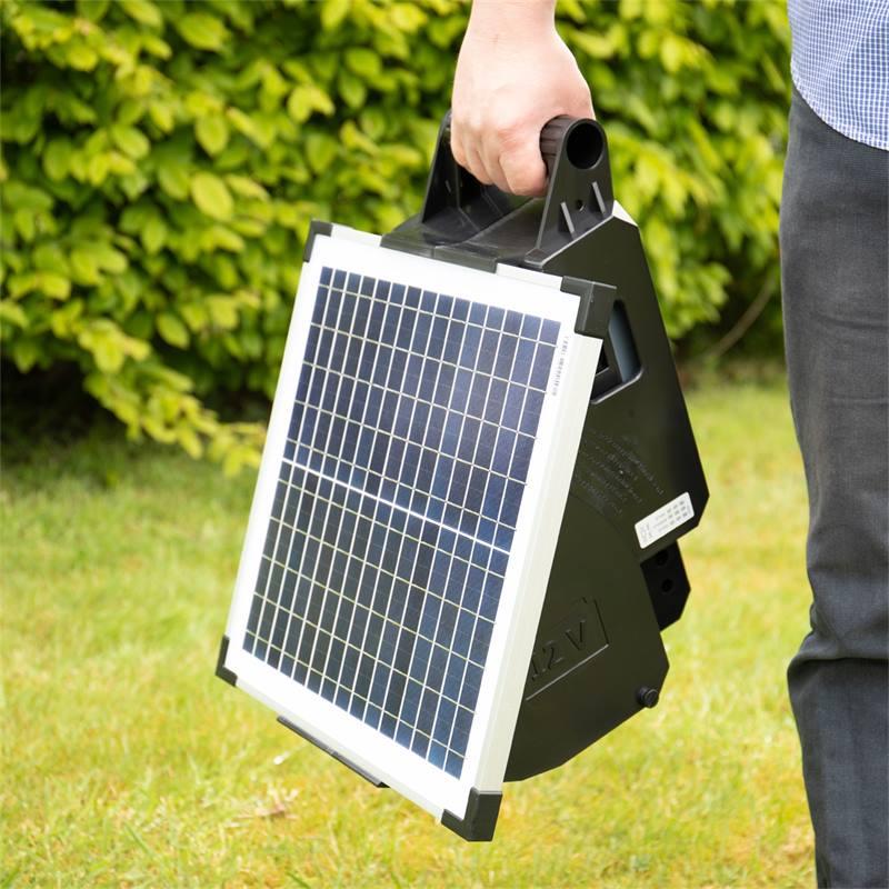 42064-5-voss-farming-apollo-1500-Solar-12V-2-1-joule-schrikdraadapparaat-complete-set-15w-solarpanee