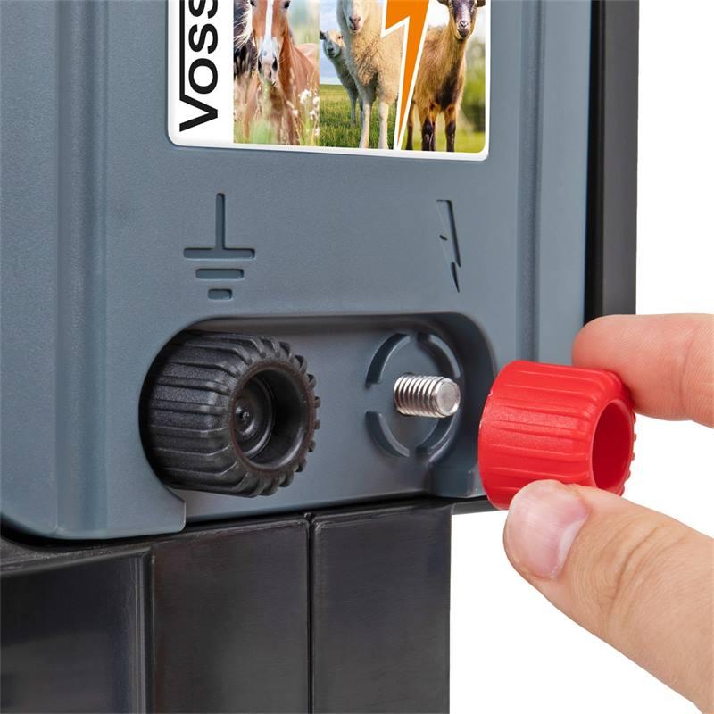 42064-8-voss-farming-apollo-1500-Solar-12V-2-1-joule-schrikdraadapparaat-complete-set-15w-solarpanee