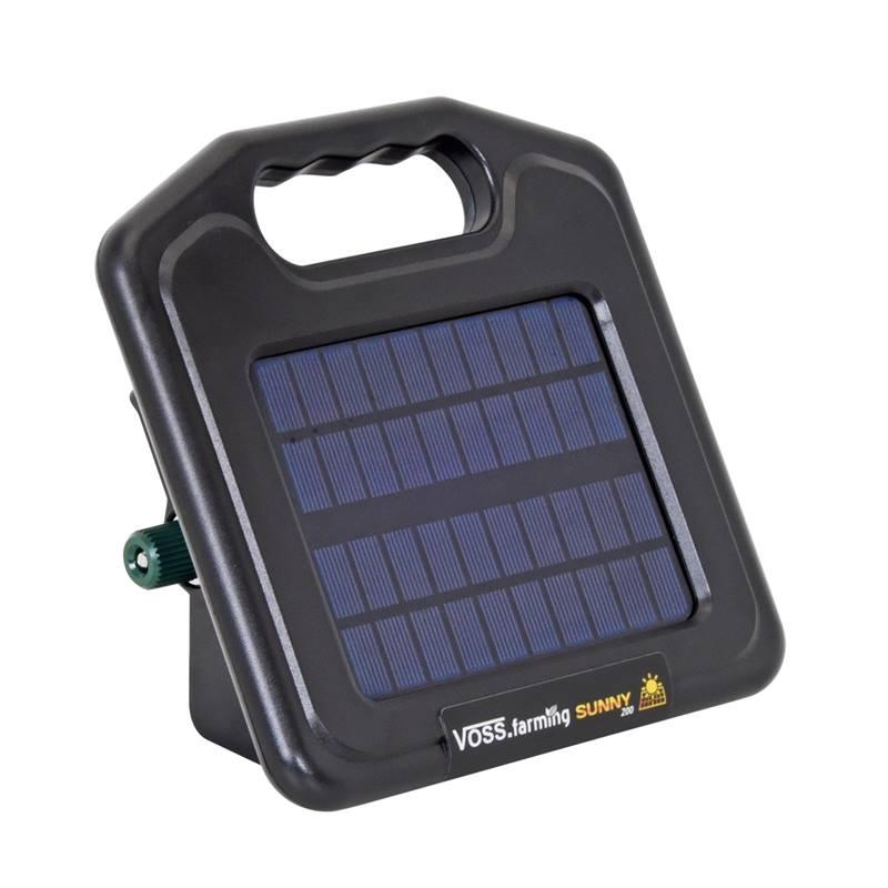 42082-VOSS.farming-Weidezaungeraet-Batteriegeraet-Sunny-200-Solar.jpg