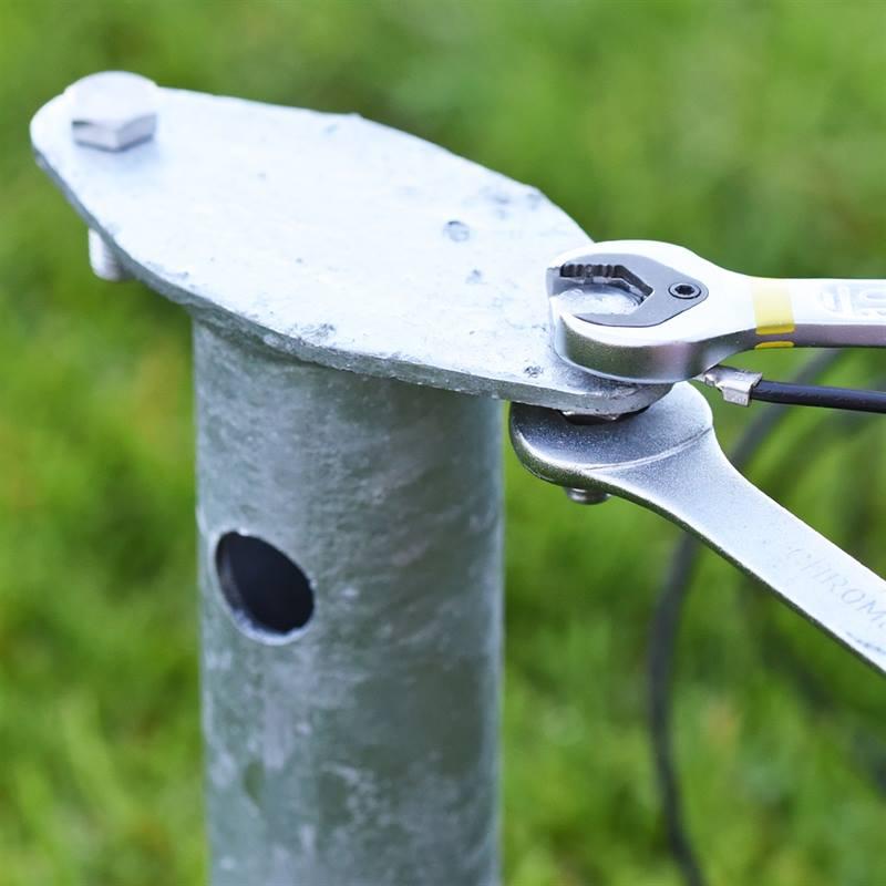 42140-voss-farming-ground-rod-driller-for-mobile-use-80cm-11.jpg