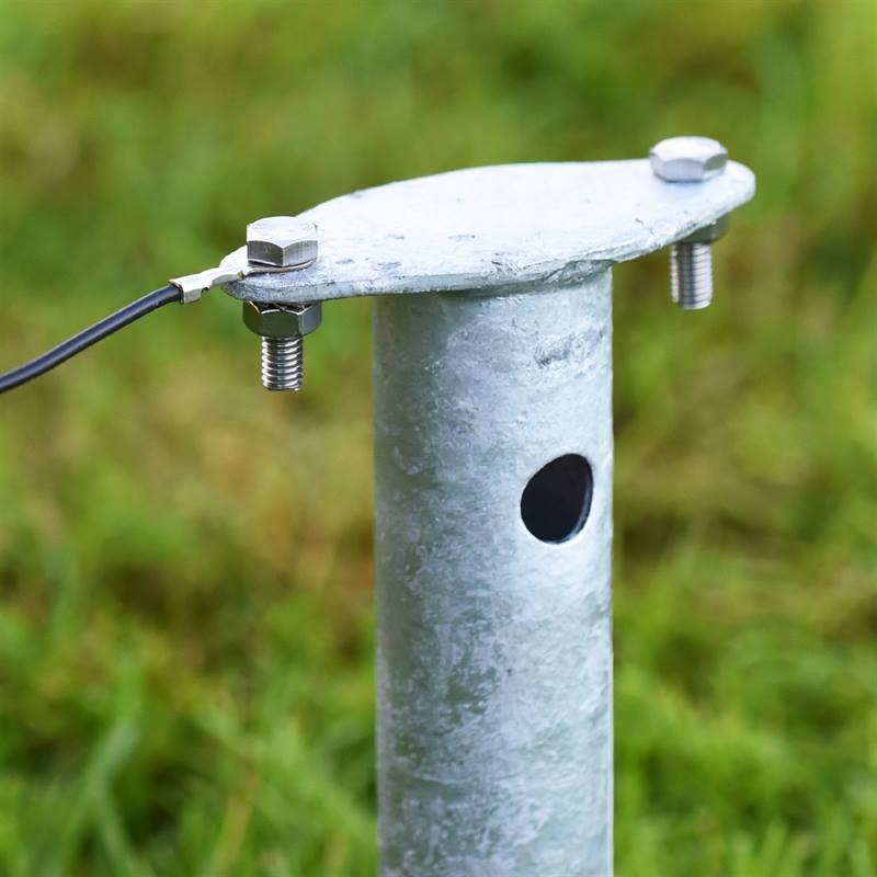 42140-voss-farming-ground-rod-driller-for-mobile-use-80cm-12.jpg