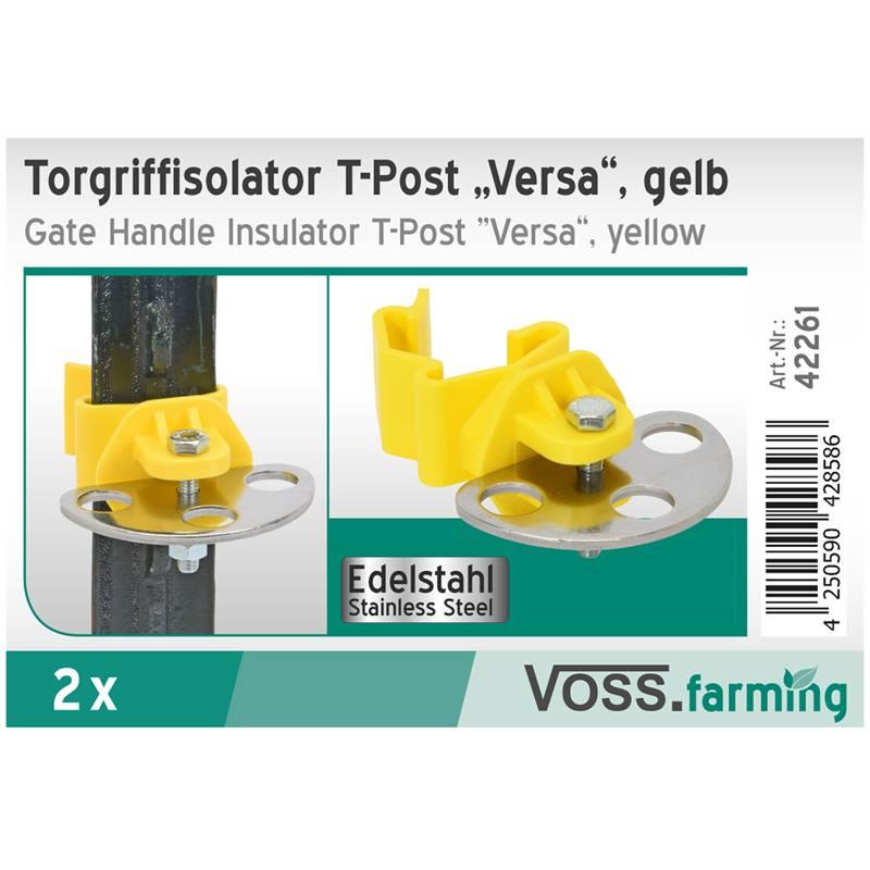 42261-3-poortgreepanker-T-Post-Versa-geel-VOSS.farming.jpg