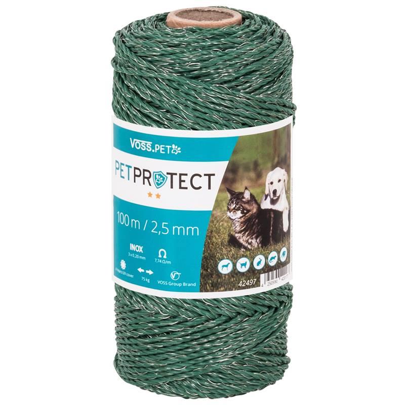 42497-VOSS.PET-Petprotect-schrikdraad-draad-groen-1.jpg