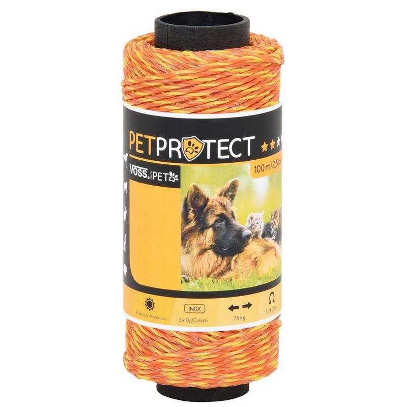 42498-Elektrolitze-PetProtect-VOSS.PET.jpg