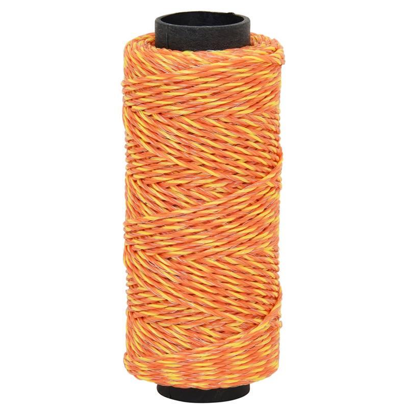 42498-Elektrozaunlitze-PetProtect-100m-VOSS.PET.jpg