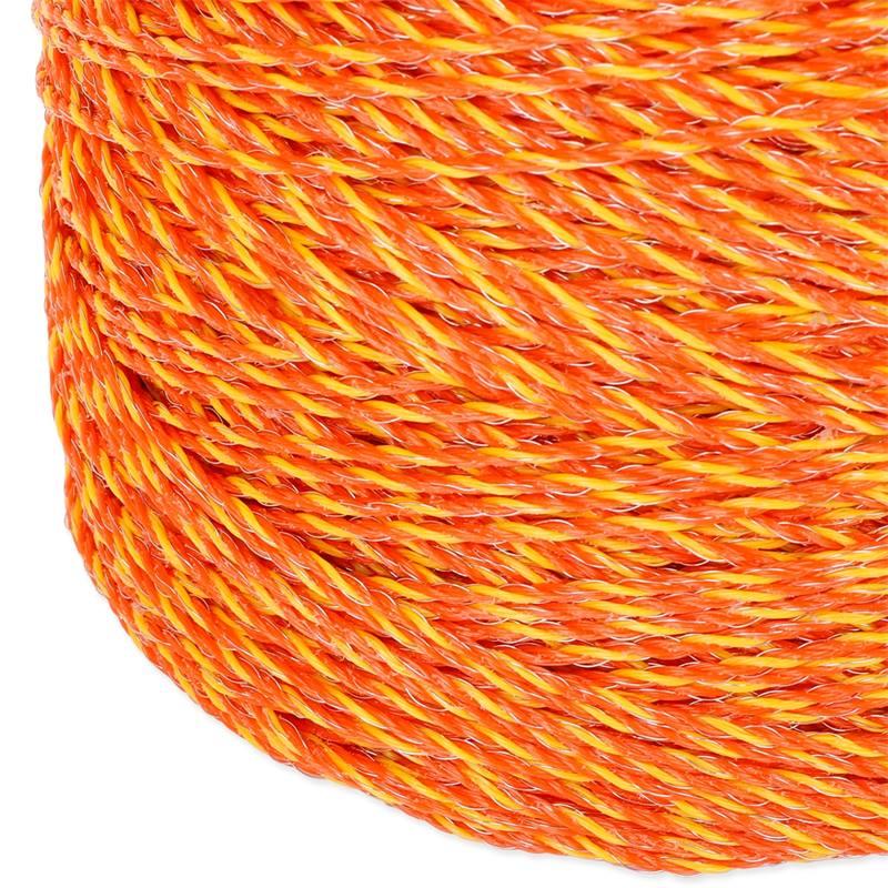 42700-3-voss-farming-schrikdraadlint-1000-m-3x-0-20-rvs-geel-oranje.jpg