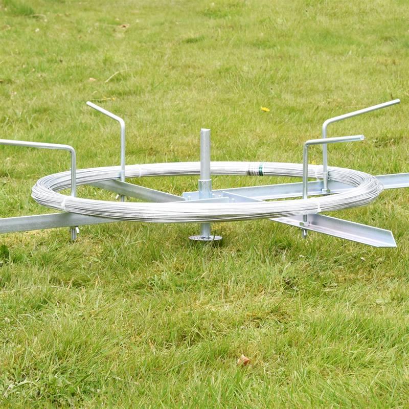 43417-VOSS.farming-Drahtabroller-frei-laufend.jpg
