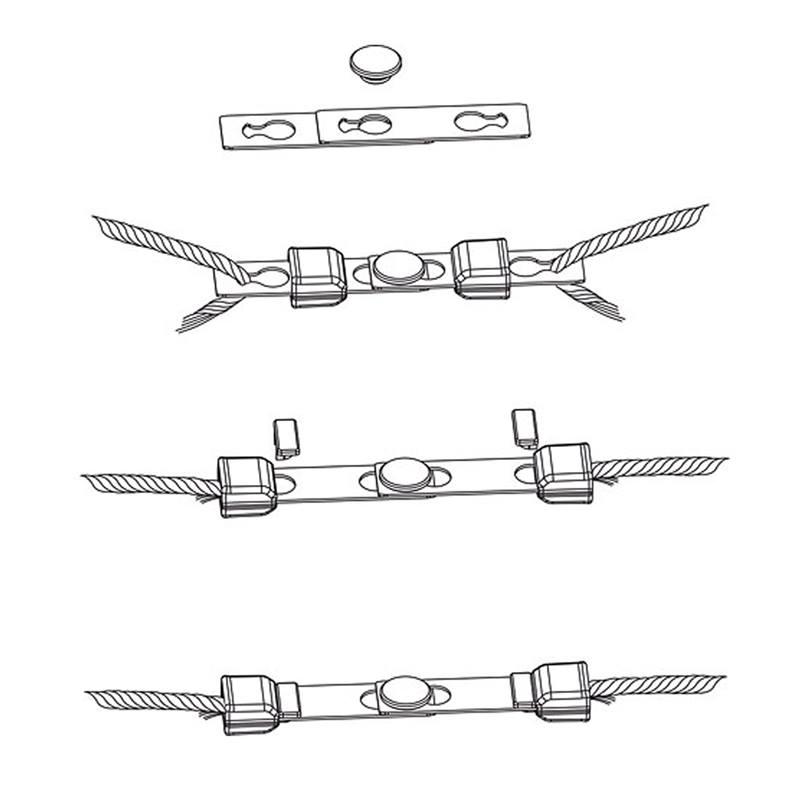 43445-litzclip-safety-link-koordverbinder-voor-schrikdraad-5.jpg