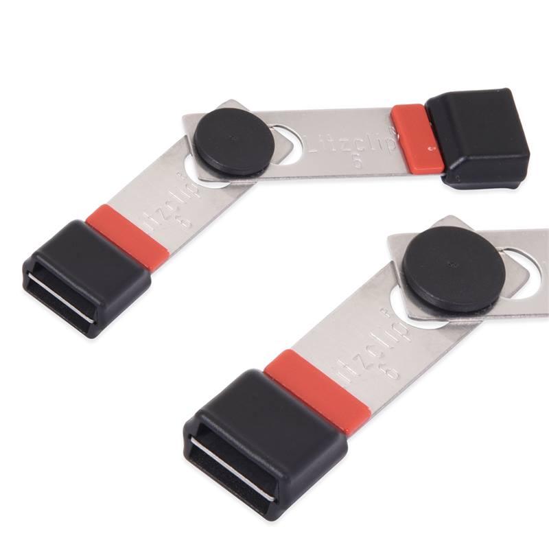 43445-litzclip-safety-link-koordverbinder-voor-schrikdraad-6.jpg