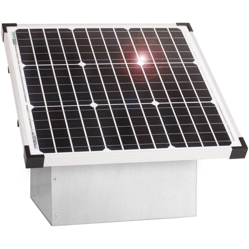43665-voss-farming-solarsysteem-solarset-met-35w-solarmodule-2.jpg