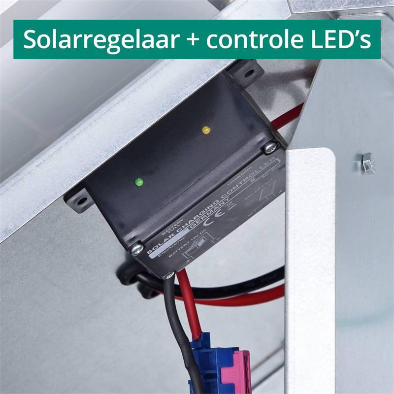 43665-voss-farming-solarsysteem-solarset-met-35w-solarmodule-7.jpg