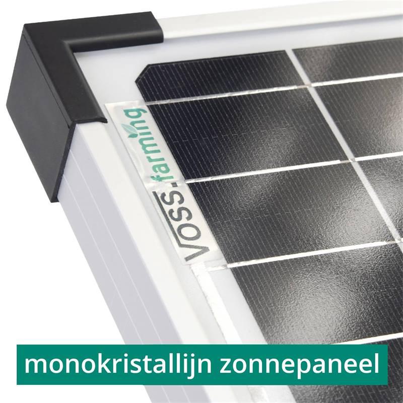 43665-voss-farming-solarsysteem-solarset-met-35w-solarmodule-8.jpg