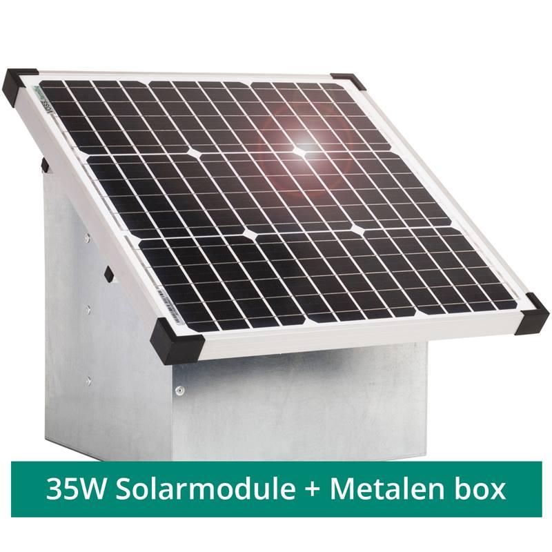 43667-voss-farming-solarsysteem-solarset-met-35w-solarmodule-en-schrikdraad-impuls-duo-dv80-6.jpg