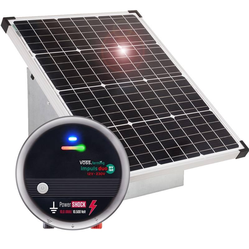 43672-voss-farming-solarsysteem-profiset-met-55w-solarmodule-en-schrikdraadapparaat-impuls-duo-dv160