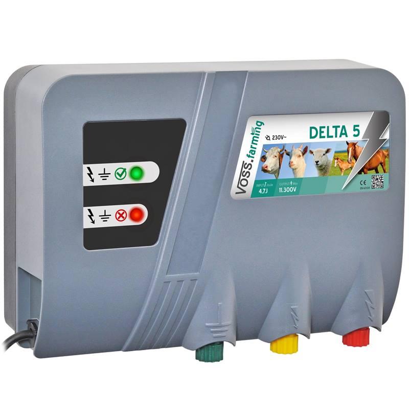 43820.NL-schrikdraadapparaat-230V-Delta5-VOSS.farming.jpg