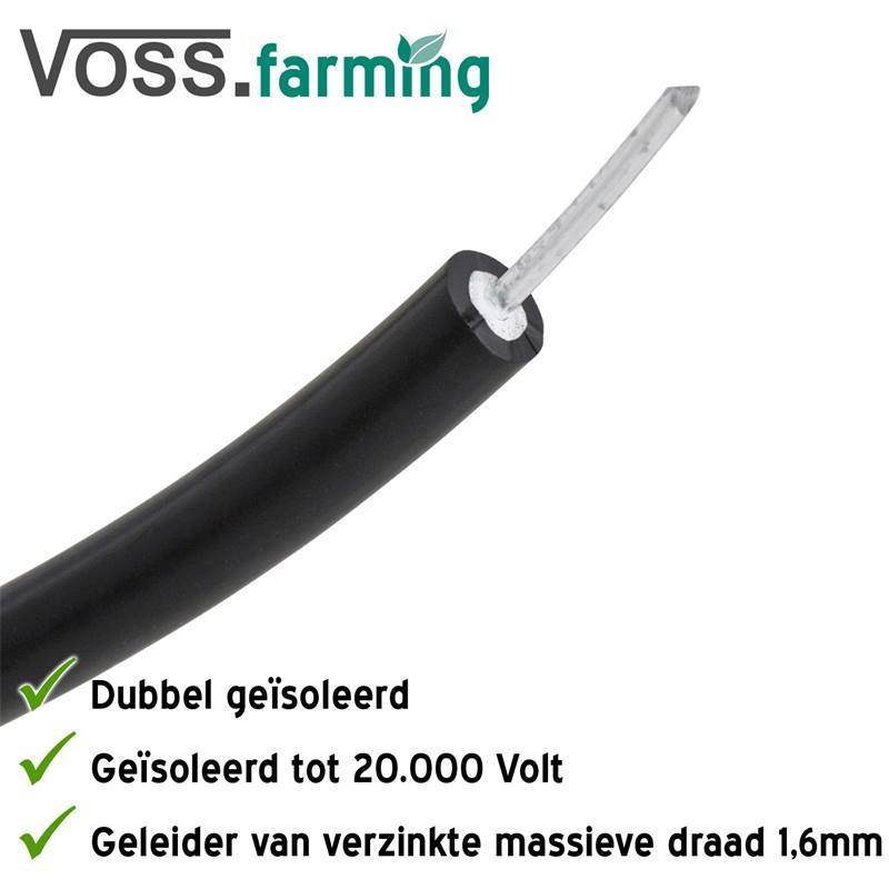 43820.S-9-voss-farming-delta-5-230-v-schrikdraadapparaat-aardaansluitingsset.jpg