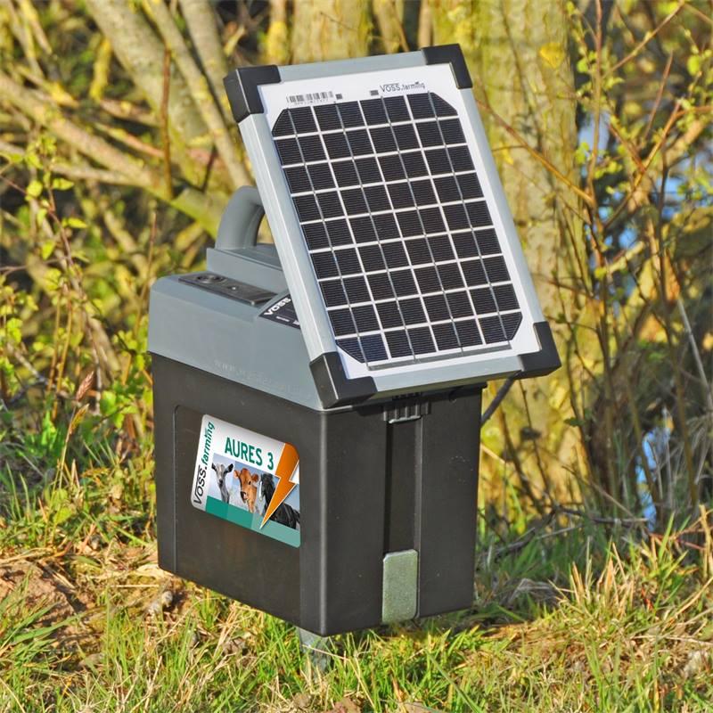 43855-voss-farming-9v-schrikdraadapparaat-met-solarmodule-10.jpg