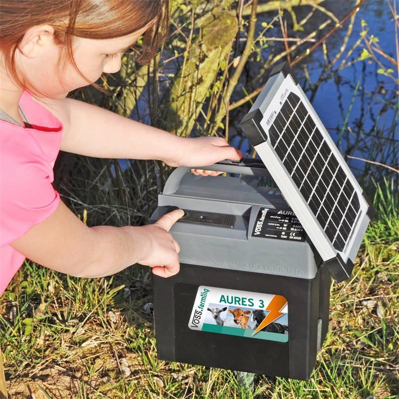 43855-voss-farming-9v-schrikdraadapparaat-met-solarmodule-9.jpg