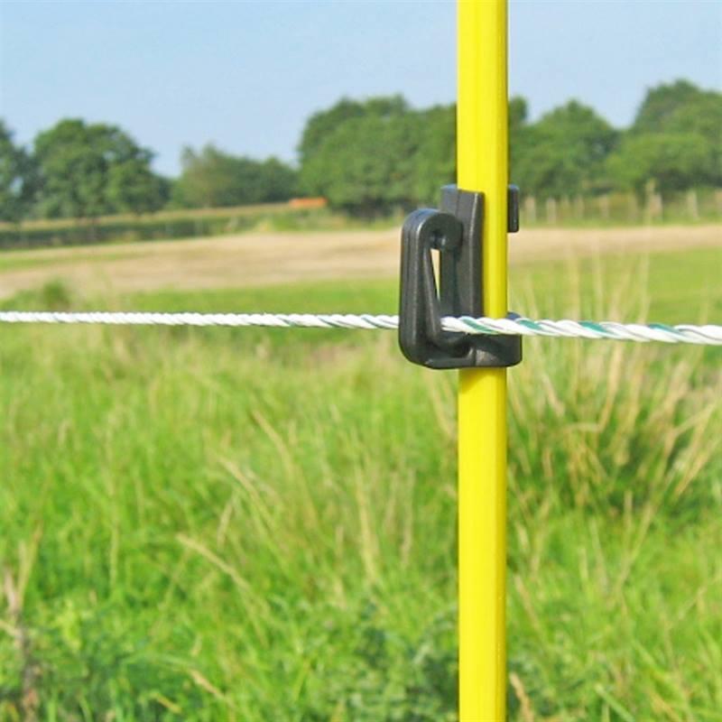 44100.40-Fiberglaspfahl-Isolator-Praxisbild.jpg