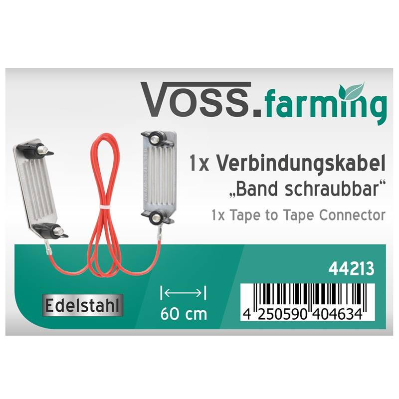 44213-AS-lint-verbindingskabel-met-lintverbinder-RVS.jpg