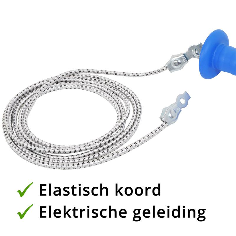 44434-poortgreep-met-elastiek-geleider-VOSS.farming-4.jpg
