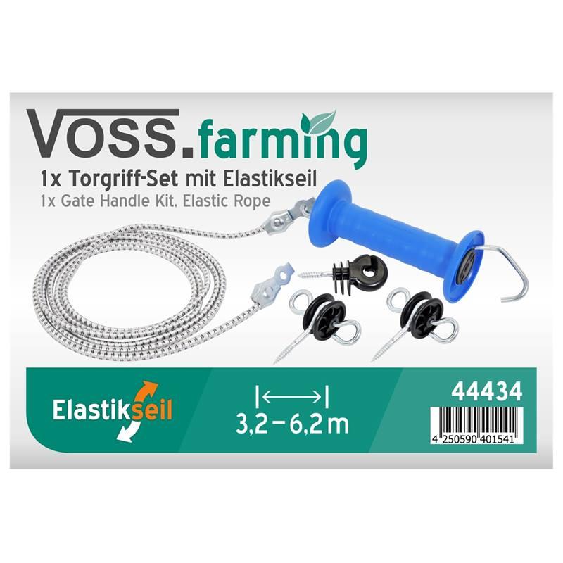 44434-poortgreep-met-elastiek-geleider-VOSS.farming-8.jpg