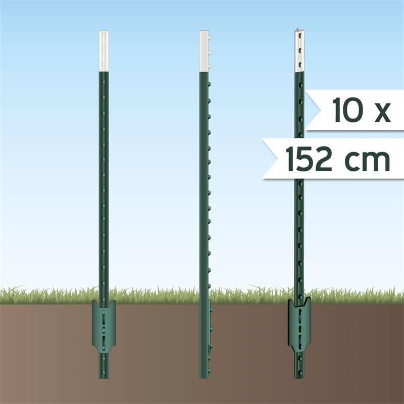44514.10-2-10x-voss-farming-metalen-paal-t-post-permanent-omheiningssystemen-152-cm.jpg