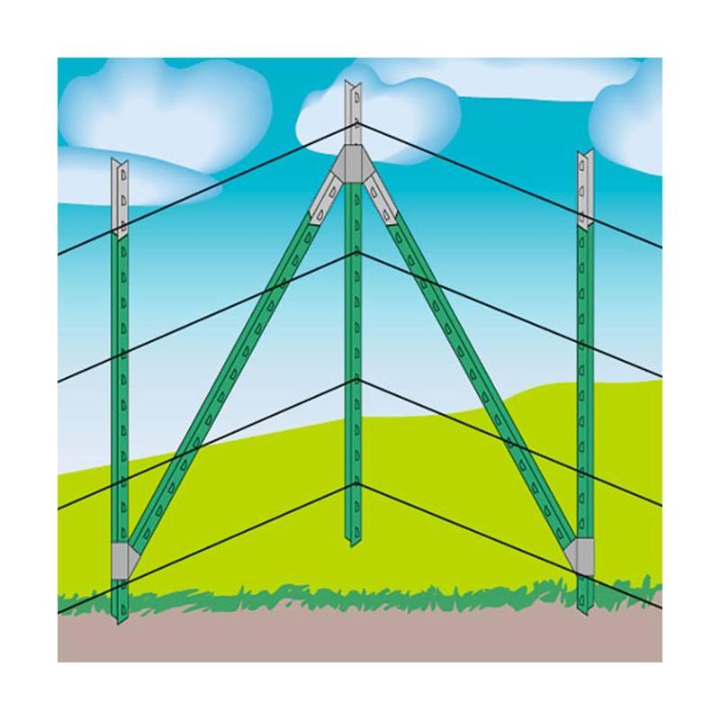 44518-3-voss-farming-hoekoplossing-set-voor-permanent-omheiningssysteem.jpg