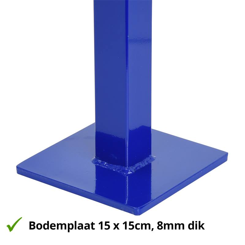 44535-T-Postkrik-simpel-de-T-Pfosten-uit-de-grond-halen-11.jpg