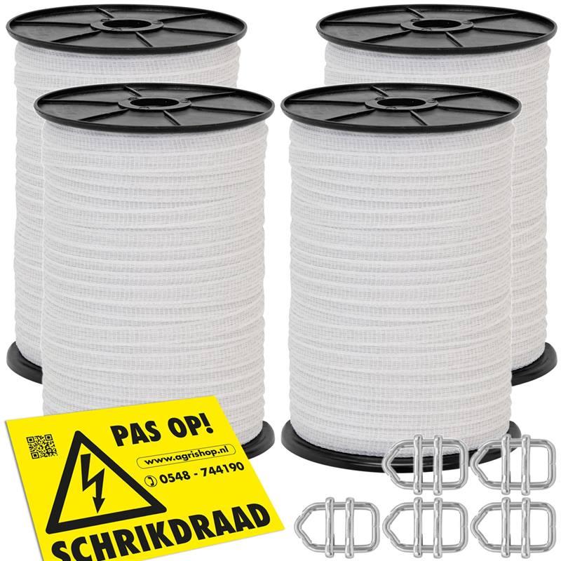 44554-voordeel-aktie-prijs-schrikdraadlint-10mm-1000mtr-met-verbinders-VOSS.farming.jpg