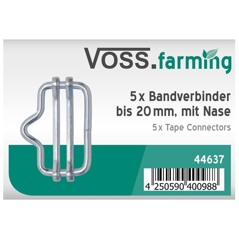 44637-AS-lintverbinder-20mm-verzinkt.jpg