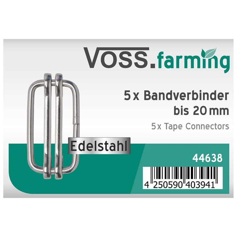 44638-AS-lintverbinder-20mm-RVS.jpg