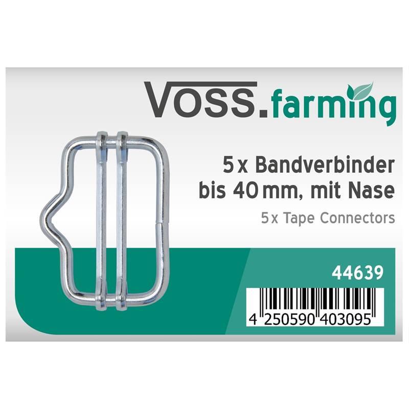 44639-AS-lintverbinder-40mm-verzinkt.jpg