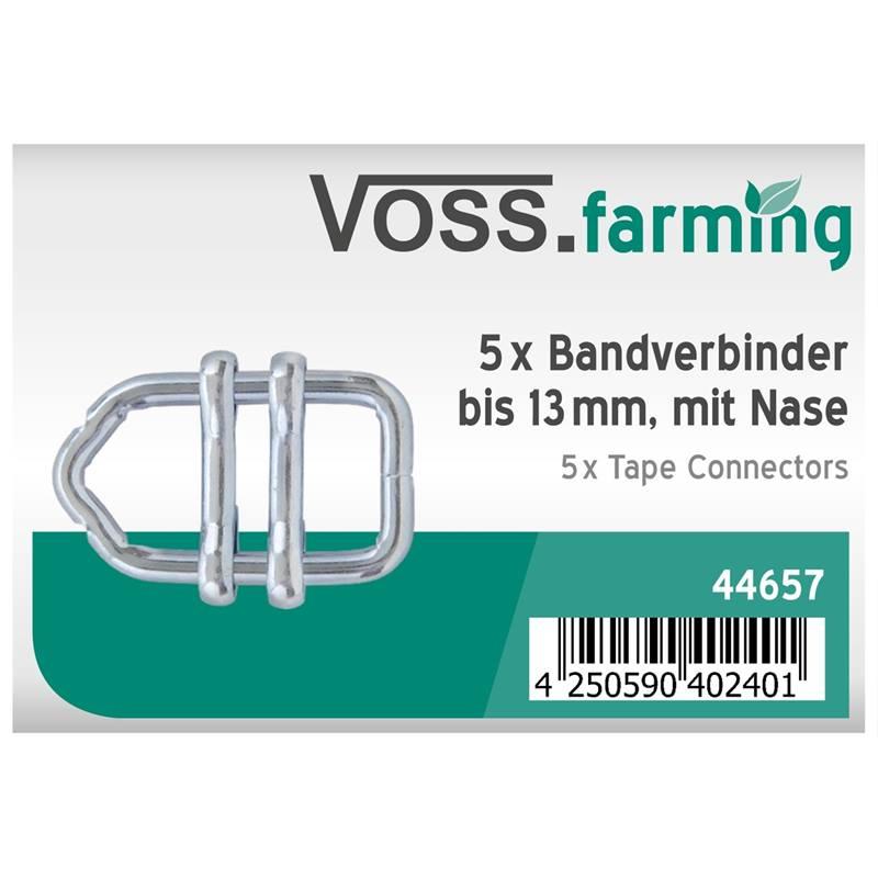44657-AS-lintverbinder-13mm-verzinkt.jpg