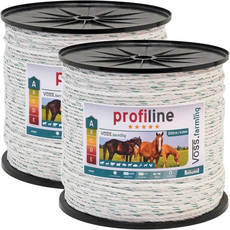44659.2A-aktie-voordeel-2x500mtr-schrikdraadkoord-koord-premium-kwaliteit-profiline-VOSS.farming.jpg