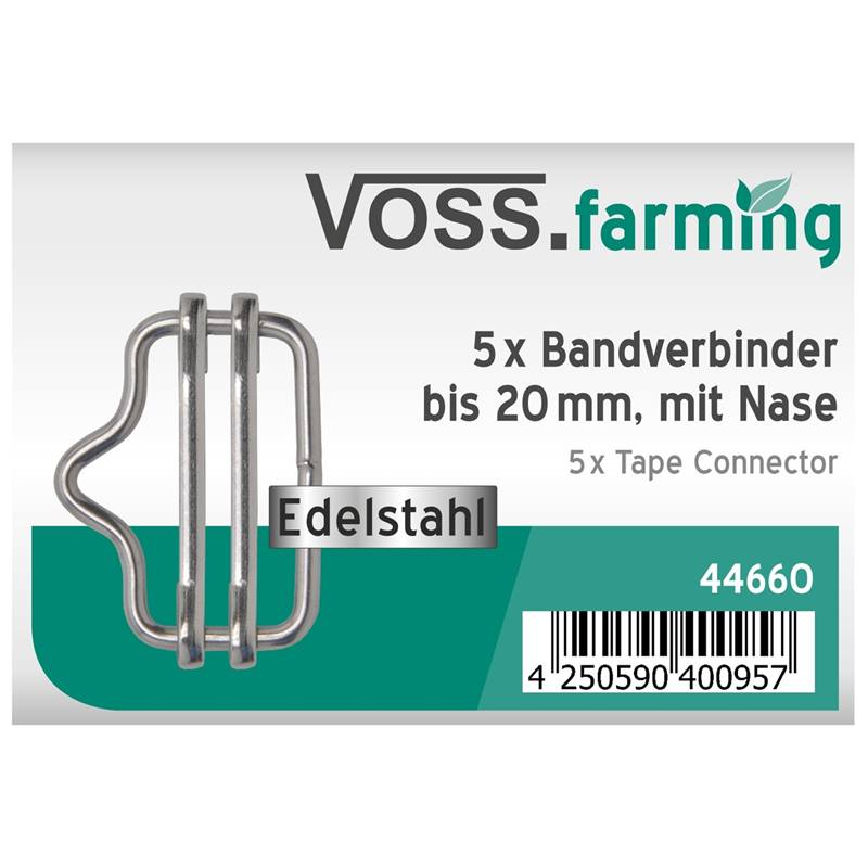 44660-AS-lintverbinder-20mm-RVS.jpg