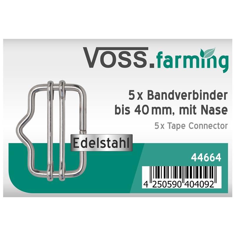 44664-AS-lintverbinder-40mm-RVS.jpg
