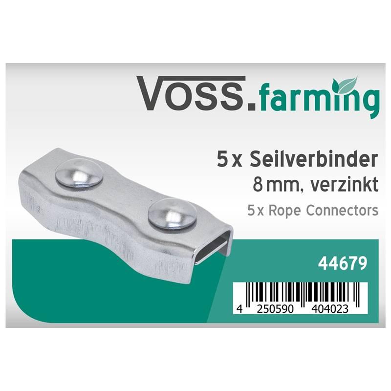 44679-AS-koordverbinder-8mm-verzinkt.jpg