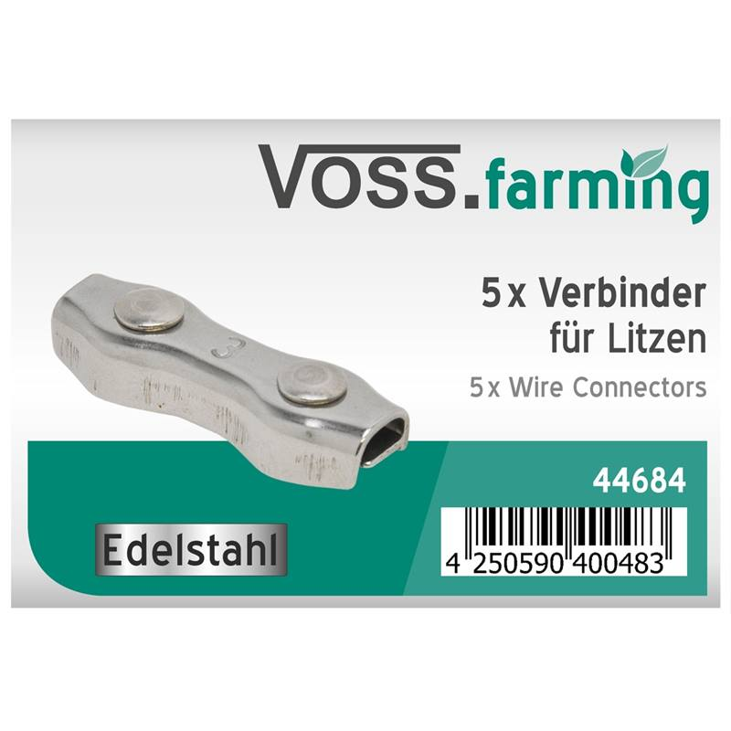44684-AS-draadverbinder-3mm-RVS.jpg
