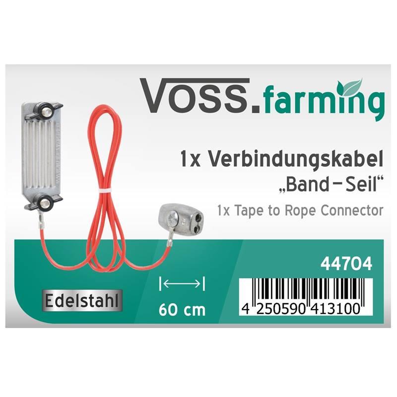 44704-AS-verbindings-kabel-voor-draad-lint-RVS.jpg
