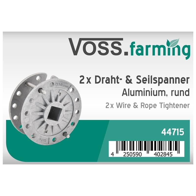 44715-AS-rotorspanner-aluminium-spanner-voor-schrikdraad.jpg